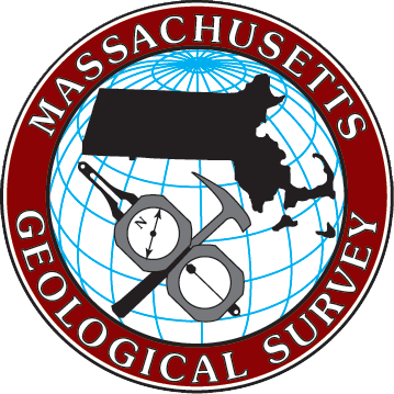 The Massachusetts Geological Survey